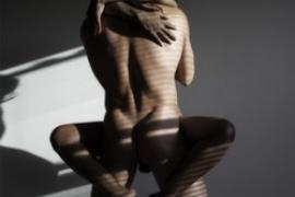 Как довести девушку до оргазма