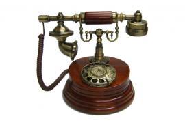 знакомства донецк в контакте по номеру телефона